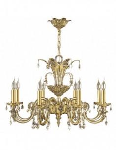 Lámpara Royal XS