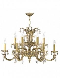 Лампа Royal S