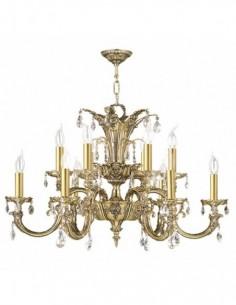 Lamp Royal S