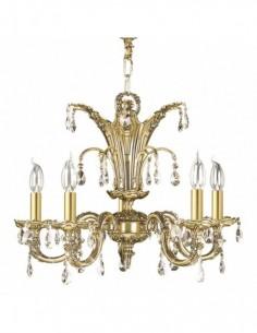 Lámpara Royal XXS