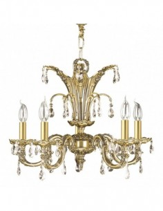 Royal lamp XXS