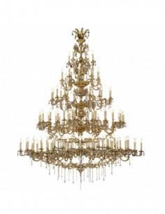 Royal lamp XXXL