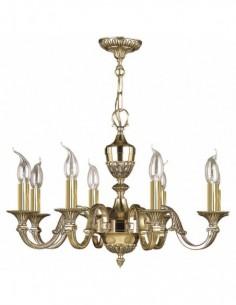Thames lamp M