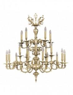 Lamp Palace M
