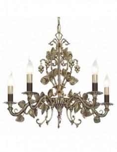 Albero lamp M