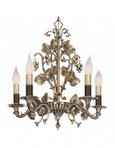 Lamp Albero S