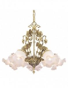 Albero lamp L