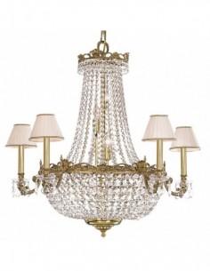 Colonia lamp M