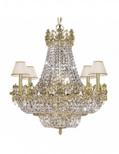 Lamp Munich S