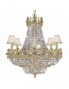 Munich lamp M