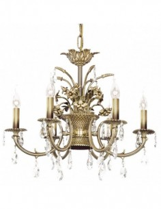 Valencia lamp M