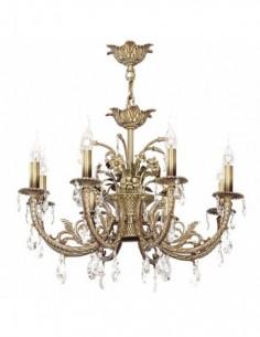 Valencia lamp L
