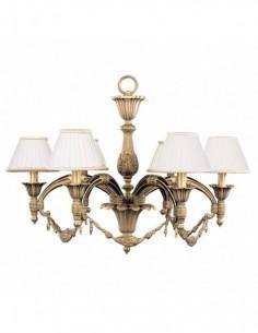 Ducal lamp XS