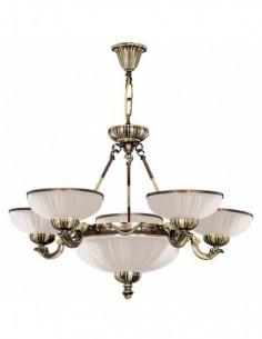 Corinto lamp XL