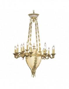 Danube lamp L
