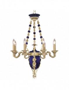 Danubio lamp XS
