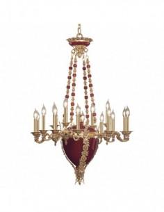 Danube lamp M