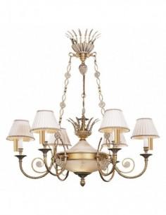 Minerva lamp S