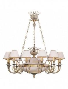 Minerva lamp M