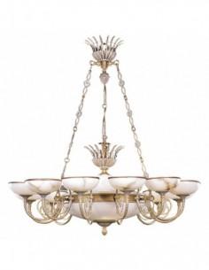 Minerva lamp screens...