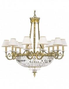 Lamp Stephanie S