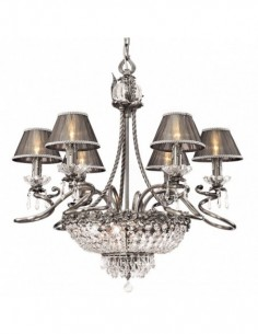 KaiA lamp L