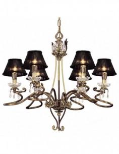 Lamp KaiA S