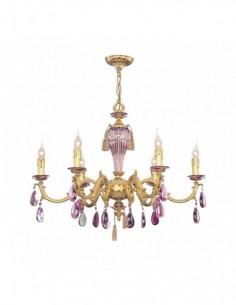 Lamp Hera S