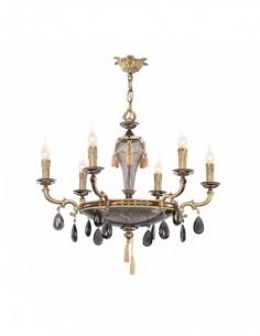 Hera lamp M