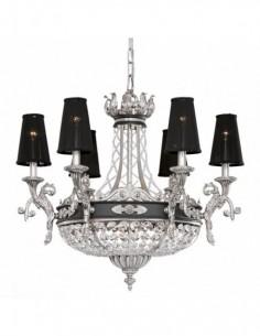 Arianna lamp