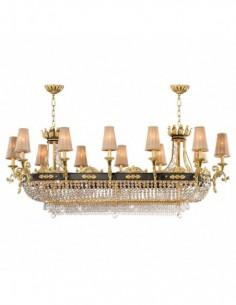 Lamp Arianna M