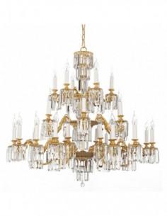 Sevilla lamp L
