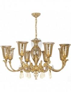 Valentina L Lamp