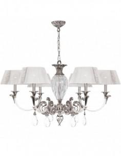 Lamp Valentina M