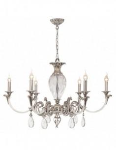 Лампа Valentina S
