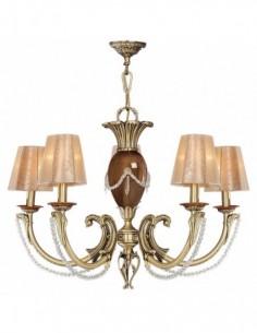 Anastasia lamp S