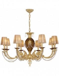 Anastasia lamp M
