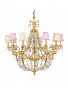 Sofia lamp M