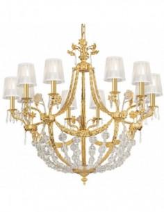 Sofia lamp XS