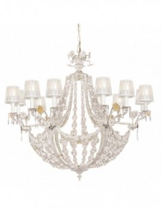 София L лампа