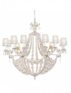 Sofia L lamp