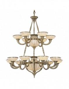 Alhambra lamp XL