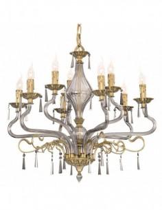 Artemis lamp M