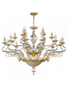Artemis lamp XL