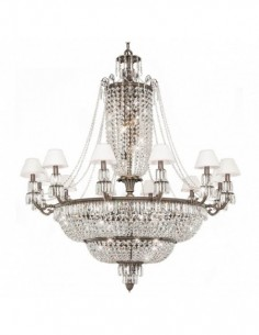 Lamp Tuscany X