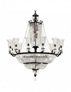 Lámpara Toscana XL