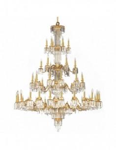 Sevilla lamp XL