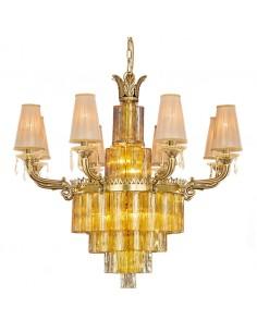 Lámpara Eva S