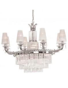 Eva lamp L