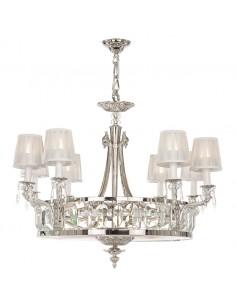 Lamp Diana S
